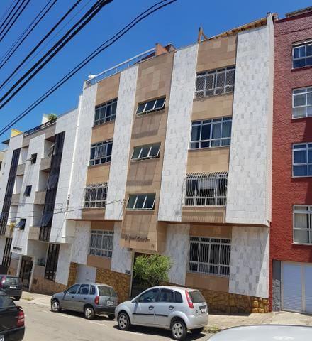 Apartamentos e casas mobiliados por temporada em Juiz de Fora - Foto 6