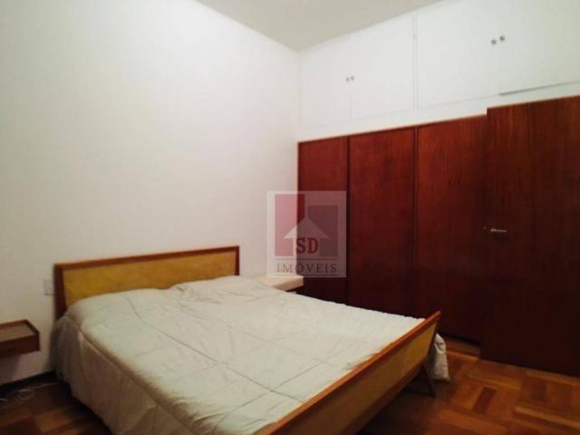 Casa com 4 dormitórios à venda, 345 m² por r$ 850.000,00 - albuquerque - teresópolis/rj - Foto 18