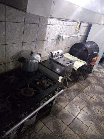 Restaurante - Ponto - Foto 6