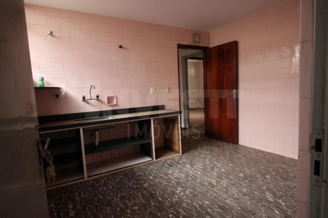 Casa para alugar com 3 dormitórios em Setor oeste, Goiânia cod:949 - Foto 7