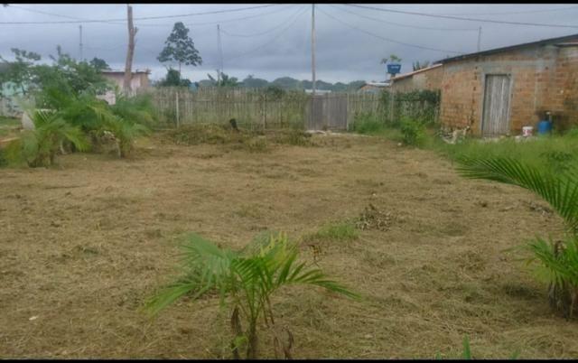 Vende-se um terreno * - Foto 2