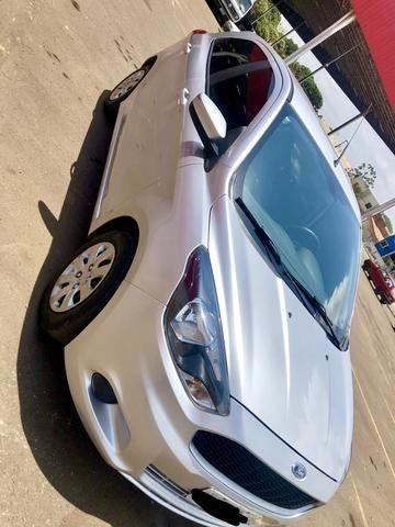 Ford ka 1.5 SE - Foto 2