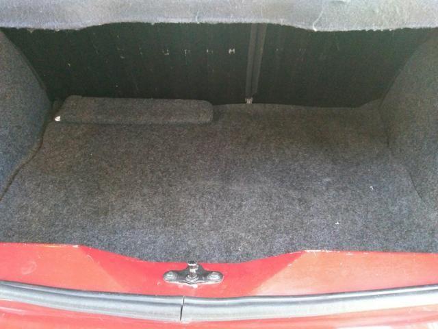 Fiesta Hatch1.6 completo (barbada) abaixo da tabela fipe - Foto 9