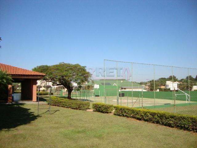 Casa de condomínio à venda com 3 dormitórios em Jardim do prado, Aracatuba cod:V5597 - Foto 13