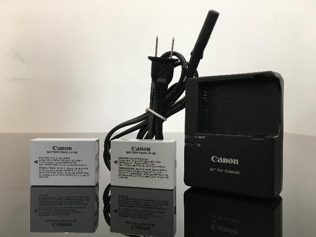 Câmera T3I / 600D (só o corpo) - Foto 6