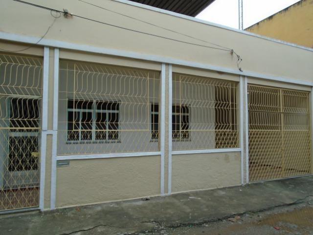Otima Casa Vila Emil Mesquita