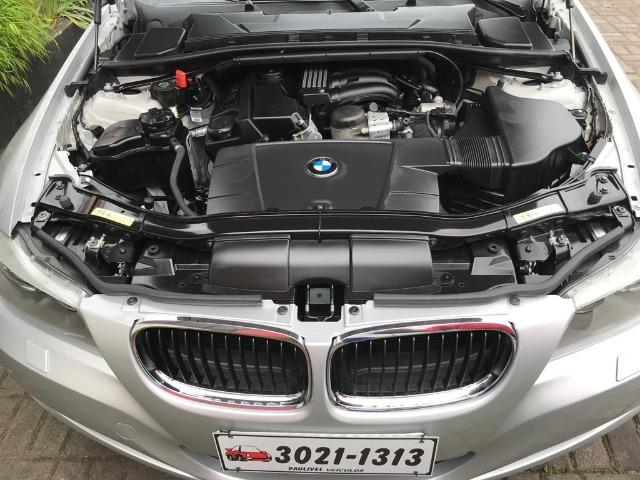 BMW 320i Top Teto Solar - Foto 4