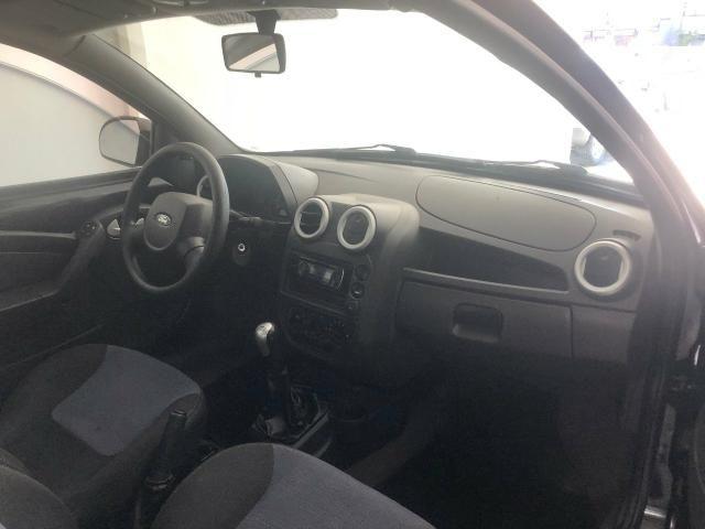 Ford Ka Class Completo - Foto 9