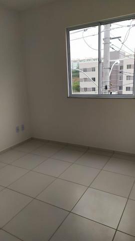 Apartamento 2/4 pra Aluguel (Apenas $600.00 ) - Foto 19