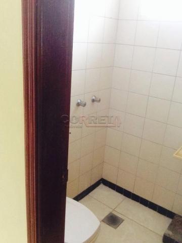 Casa à venda com 2 dormitórios cod:V10601 - Foto 13