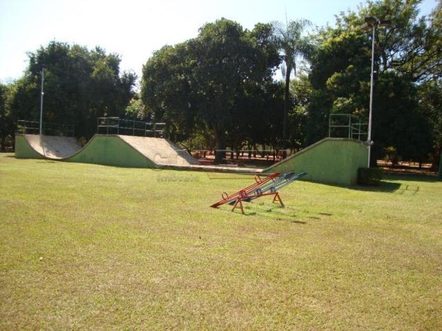 Casa de condomínio à venda com 3 dormitórios em Jardim do prado, Aracatuba cod:V5597 - Foto 18
