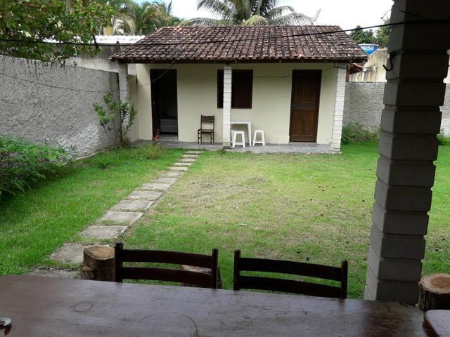 Alugo casa para temporada Porto Seguro BA - Foto 6