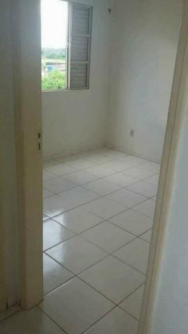 Apartamento no Calafate - Foto 4