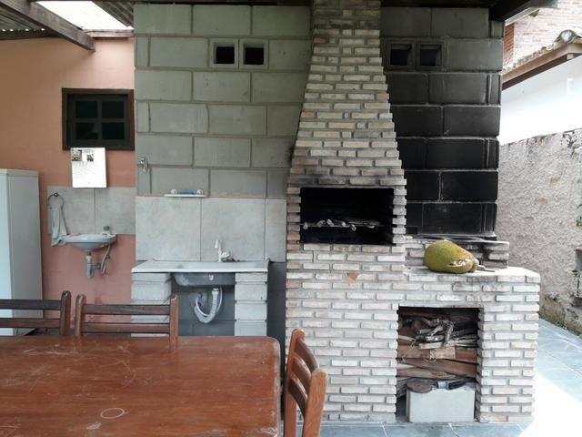 Alugo casa para temporada Porto Seguro BA - Foto 8