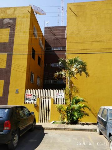 Cidade Jardins 3 Qts 95.000 - Foto 7