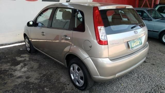 Ford - Fiesta 1.0 Manual - 2009 - Foto 2