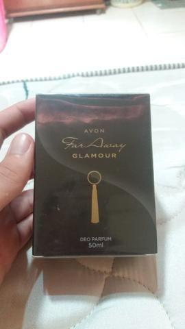 Perfumes - Foto 4