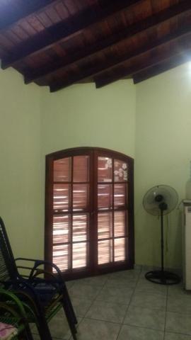 Casa no parque mambucaba - Foto 10