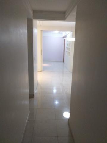 Vendo apartamento alto padrão, centro Campo Grande Cariacica Espírito Santo - Foto 15