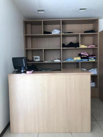 Mobília para loja - Foto 4