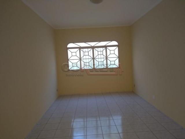 Casa à venda com 5 dormitórios cod:V55121 - Foto 12