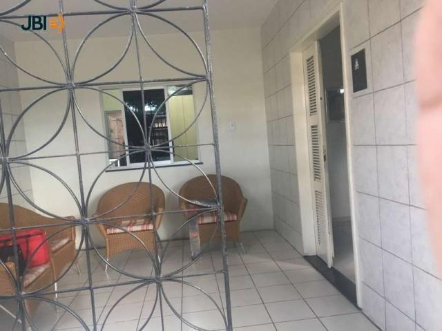 Casa, Parquelândia, Fortaleza-CE - Foto 3