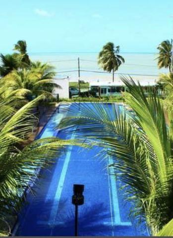 ultima oportunidade ! Vendo lindo apartamento, beira mar de Cabo Branco , 650 - Foto 2
