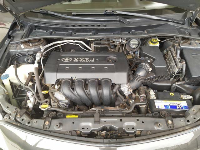 Corolla xei 2009\2010 - Foto 12