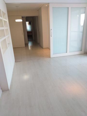 Vendo apartamento alto padrão, centro Campo Grande Cariacica Espírito Santo - Foto 2
