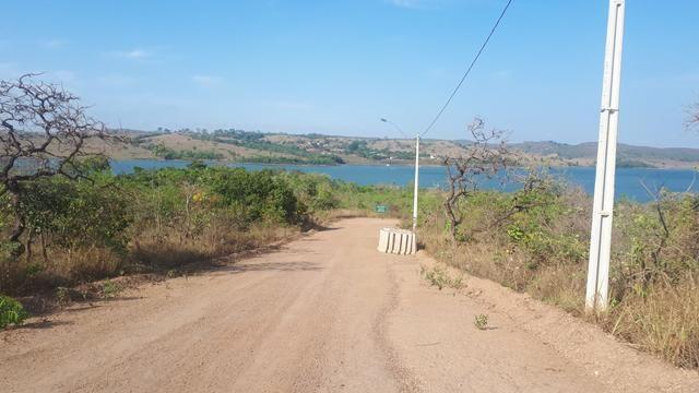 A partir 699,00 mês//2500 metros no lago Corumbá IV - Foto 5