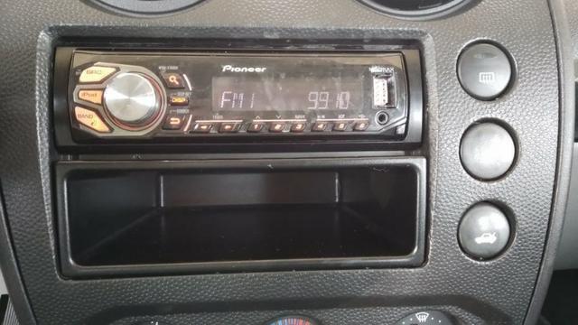 Ford - Fiesta 1.0 Manual - 2009 - Foto 12