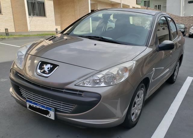 Peugeot 207 Passion XR 1.4 Manual 2011