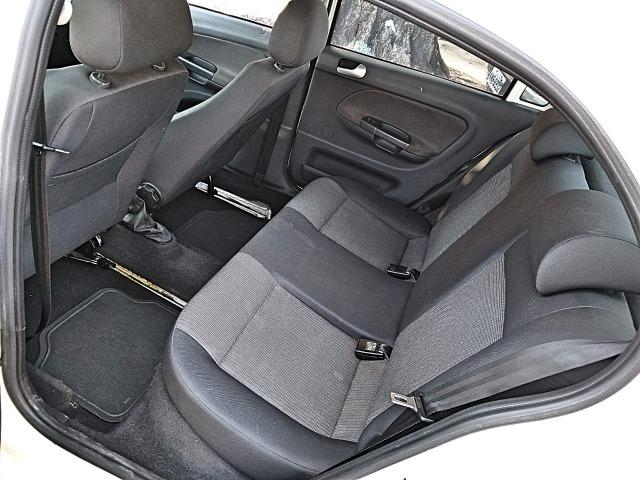 VW - Voyage Trendiline 1.6 - Completo - Flex+GNV ( Excelente P Uber ) 014 - Foto 11