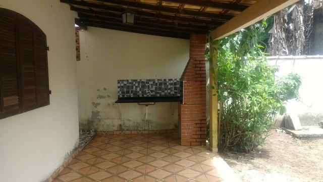 Casa no parque mambucaba - Foto 3