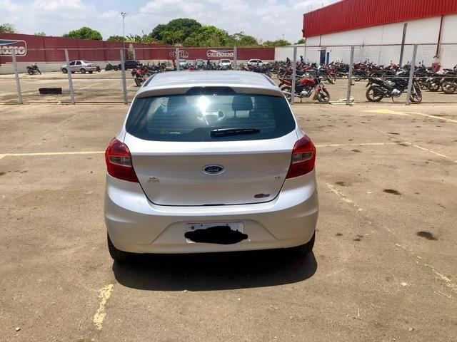 Ford ka 1.5 SE - Foto 6