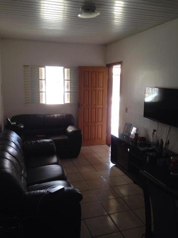 Casa 3 quartos  + casa fundos, habite-se, ACEITA FINANCIAMENTO!!  - Foto 8