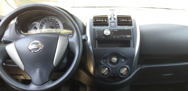 Nissan mach ligação - Foto 3