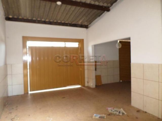 Escritório para alugar em Santa luzia, Aracatuba cod:L6296 - Foto 3