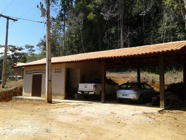 Fazenda na Rodovia BA 001 - Itacaré/Camamu - Foto 3