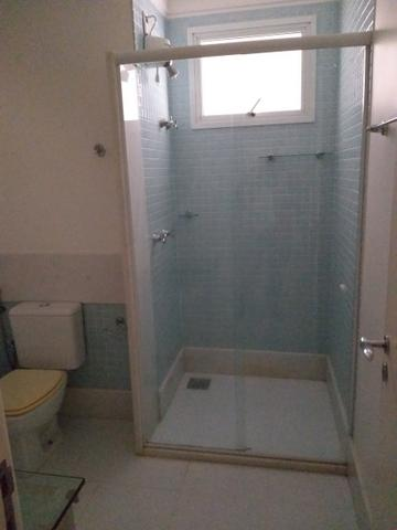 Vendo apartamento alto padrão, centro Campo Grande Cariacica Espírito Santo - Foto 10