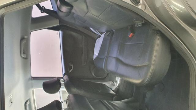 Honda Fit Lxl 1.4 - 2010 - Excelente estado, pouco rodado - Foto 11