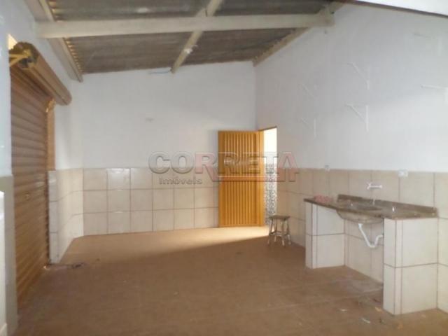 Escritório para alugar em Santa luzia, Aracatuba cod:L6296 - Foto 2