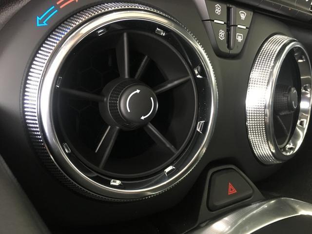 Camaro 2019 - Foto 17