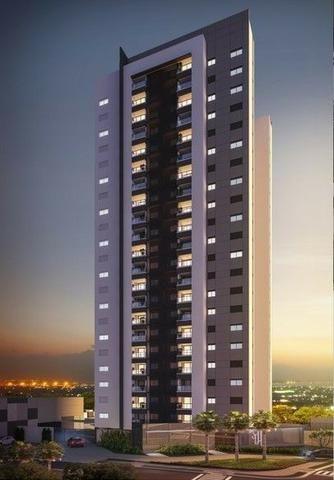 Soul Lançamento Apartamentos 3 quartos 1 Suite Vanguard Centro Político - Foto 14