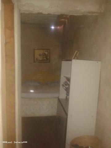 Casa para Venda em Presidente Prudente, CEDRAL, 2 dormitórios, 1 banheiro - Foto 12