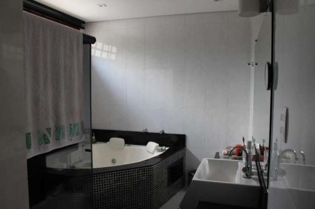 Casa à venda com 4 dormitórios em Alípio de melo, Belo horizonte cod:45802 - Foto 10