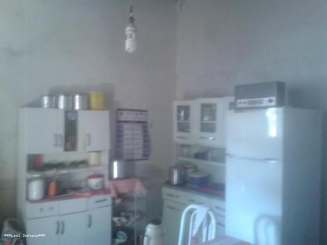 Casa para Venda em Presidente Prudente, CEDRAL, 2 dormitórios, 1 banheiro - Foto 20