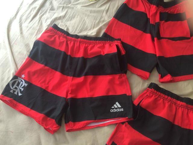 2728e26ce796f Short Flamengo - Roupas e calçados - Ipanema
