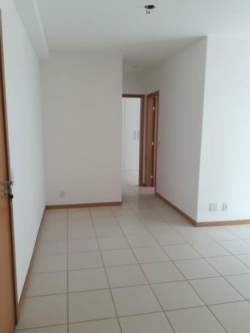 Vendo apartamento 2 quartos em Morada de Laranjeiras - Foto 2