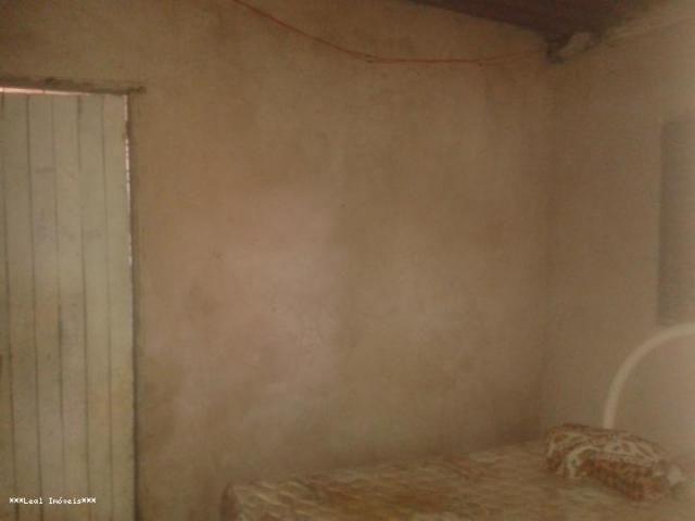 Casa para Venda em Presidente Prudente, CEDRAL, 2 dormitórios, 1 banheiro - Foto 9